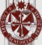 Icone église du couvent dominicain